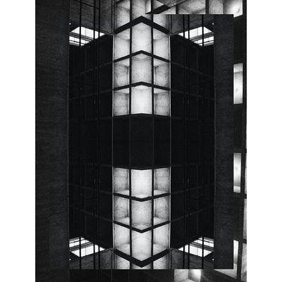 Instagramers Igers Latergram Instalent ink361 instadaily instamood instagood 16x9 16x9photography 16x9captures 16x9rebels 16x9oftheday 16x9photo best vsco vscocam vsco_hub bestofvsco statigram Serie X=5