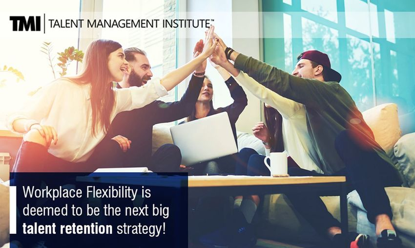 In the next five years, employees will zero upon Workplace Flexibility to work for an organization. Are you working your way right? Hr Certifications Hr Certifications. Hr Courses Hr Courses, Hr Management