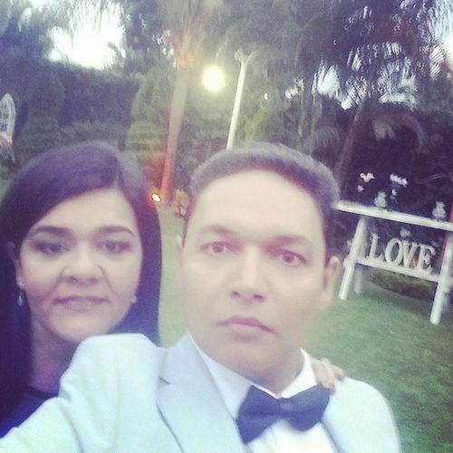 Ernuel & Magi Love Graduacion Cuernavaca Junio2015 Coleccionandomomentos