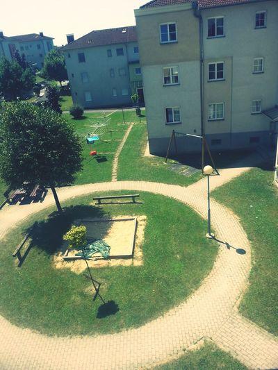 Sunny day ♡
