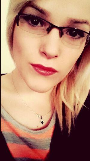 Glasses Mit Oder Ohne Jobstyle Selfie