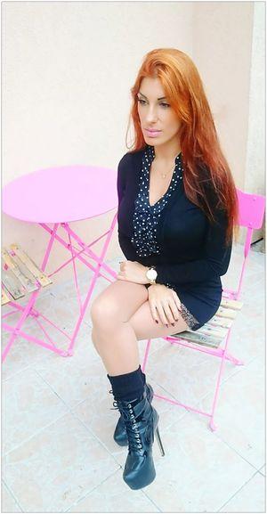 Blackororange Me Photooftheday Woman GoodDay✌✔ Pleaselikeme Relaxing Photography Justforfun Enjoyeveryday