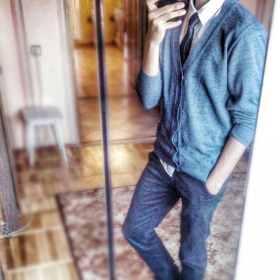 Model Boy That's Me Follow4follow