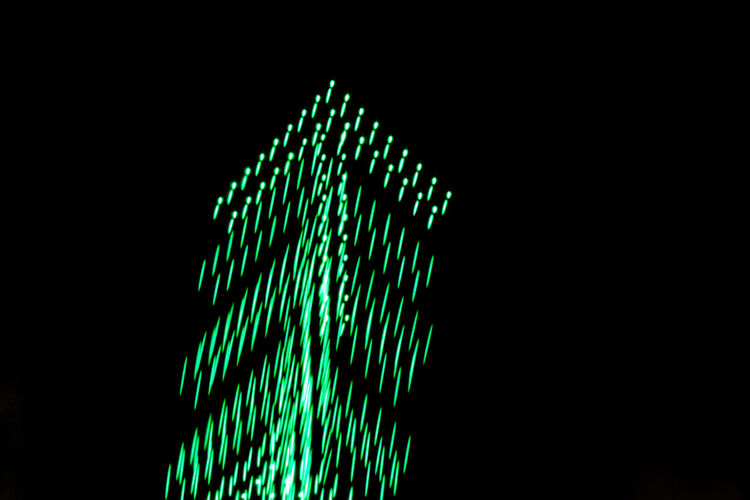 Big Data Binary Code Black Background Close-up Computer Chip Copy Space Cyberspace Digital Display Electronics Industry Futuristic Green Color Illuminated Mother Board Neon Night No People Pattern Pixelated Science Technology