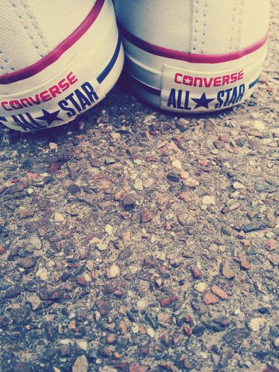 love *-* All Star Converse Lovethisshit Converseallstar