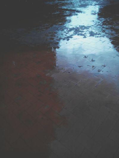 Rain Taking Photos Grunge Cloud