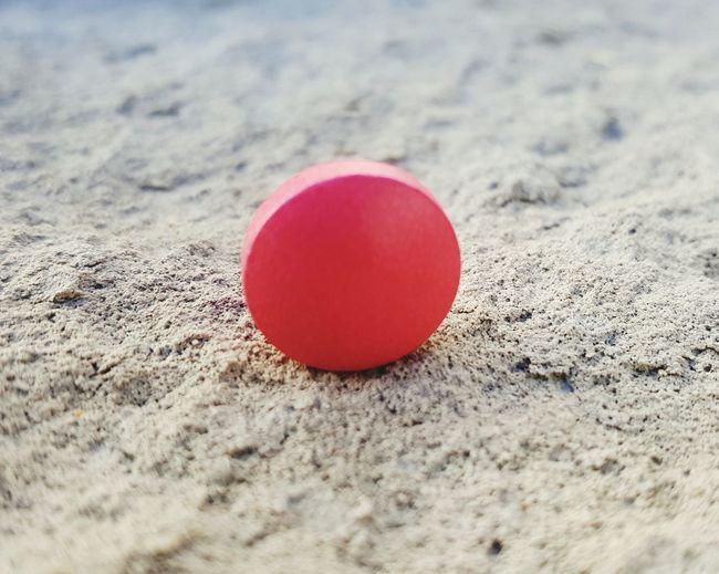 pain killer Cement Pills And Money PMS Flu Menstruation Drug PainKiller Pain Arthritis Headache Medicine Medicine Supply Pink Color Red Close-up First Aid Backache