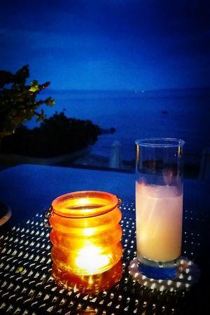Hello World Taking Photos Enjoying Life Drinking Great Atmosphere Snapshots Of Life Afitos, Greece