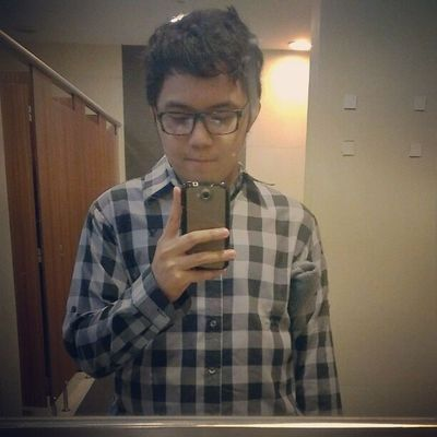 How come my good pictures are always in the bathroom? Haha HTCOneX OfficeBanyo