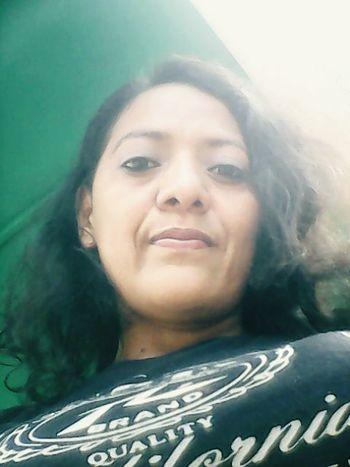 Soy feliz... First Eyeem Photo