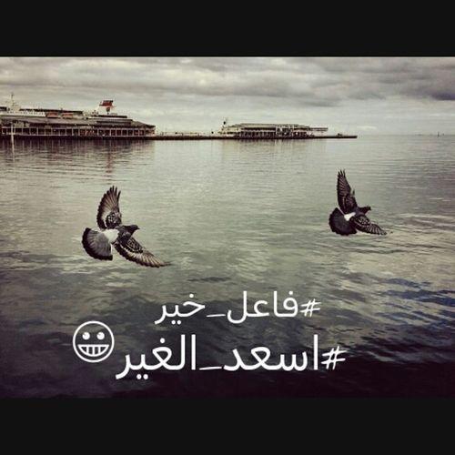 *صلى_على_الحبيب_النبى*