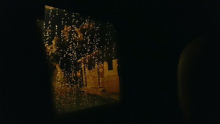 #indie #rodrinsh EyeEmNewHere #vision #Dark Illuminated Night