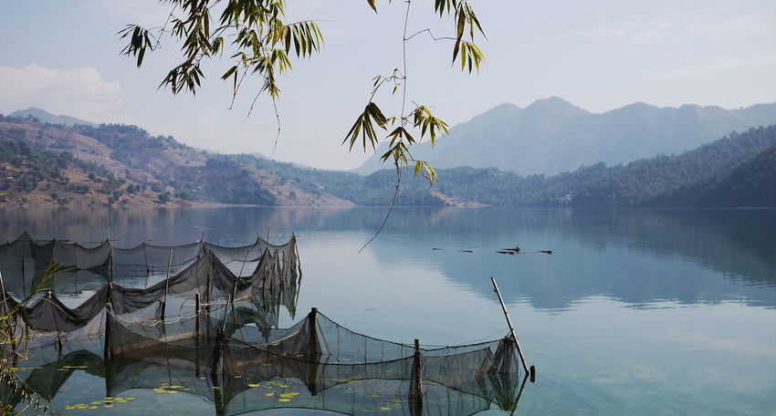begnas lake in 2010 EyeEm Nature Lover Lakeview Nepal Nepalese Pokhara, Nepal Beauty In Nature Begnas Lake Boats Day Lake Lake View Landscape Landscape_photography Mountain Nature Nepal Travel Nepal, Net Outdoors Reflection Scenics Travel Destinations Water