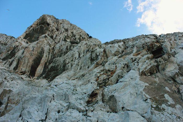 Mountainphotography CostadelSol Relaxing Enjoying The Sun
