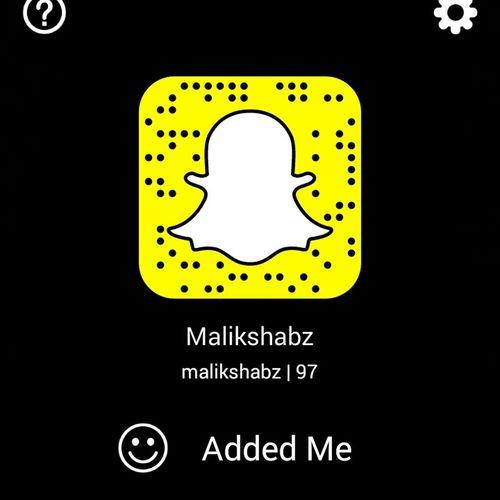 Addmeonsnapchat Snapchatme Dropyoursnapchatname Snap Life Snapytyme