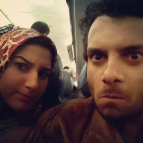 Travel Airplane 2afsh Serious_face selfie instaselfie fun cousin alex ksa 2a5r_selfie_fl_tayara nwsl_blsalama