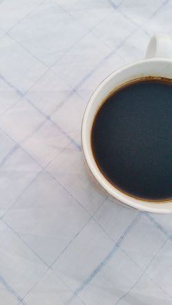 Freshness Coffee Love Day Clear Mind Helthcare Lyfestyle Healthy Lifestyle Food Stories