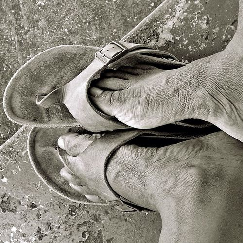 Birkenstock Weatindies_bnw Noir Grenadian All_shots Awesome_captures Ourbestshots Feet