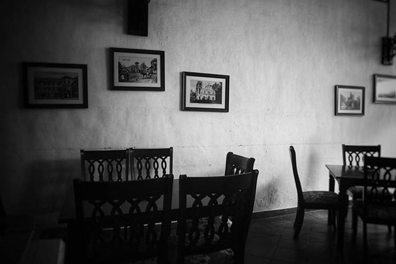 Malacca Melaka Blackandwhite Antique Antiquefurniture Furniture