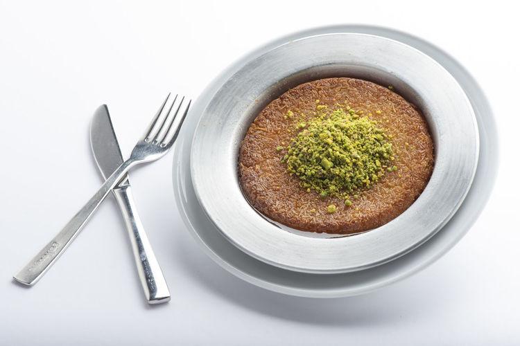 Kanafeh Turkey