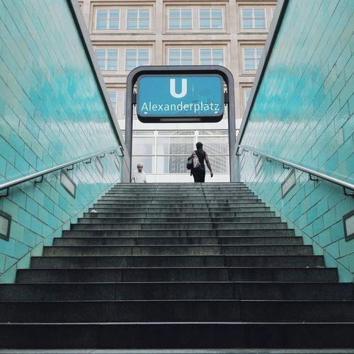 Berlin Berlincity My Fuckin Berlin EyeEm Best Shots EyeEm Gallery EyeEmbestshots Germany Deutschland