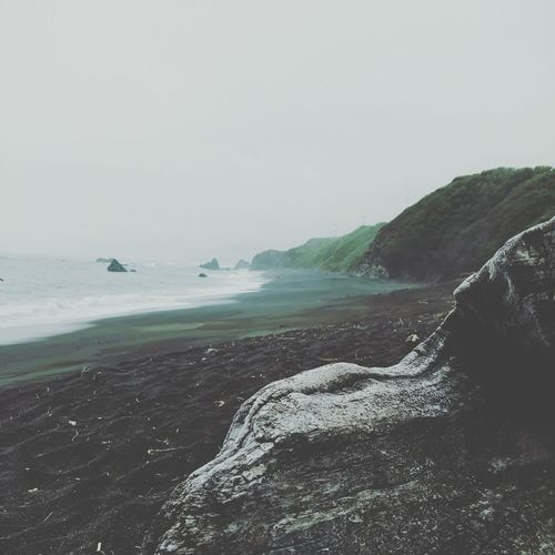 Beaches,
