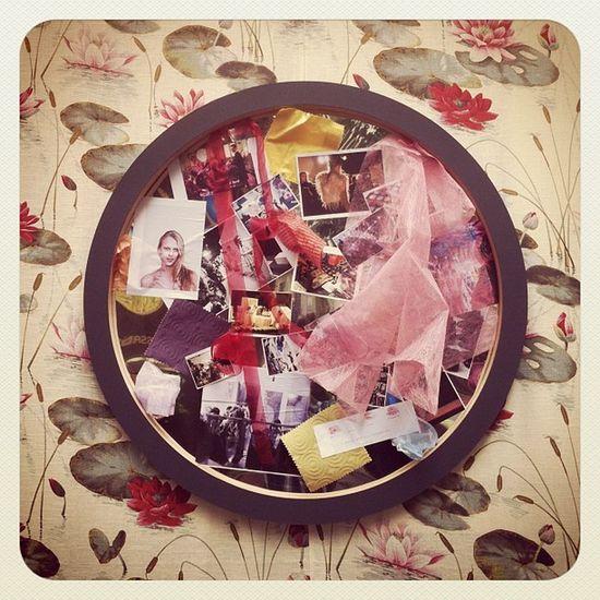 Hole #agujero #portrait #wallpaper #circle #circulo #mirror #tapiz #decoration #madrid #vintage #bdll #igscout #_wg #instapic #instagramer #insta_crew #instamillion #tagstagramers #instago #instagroove #igersmadrid #picoftheday #insta_ñ Instagramer _wg Instagroove Vintage Instapic Portrait Instamillion Tagstagramers Mirror Insta_ñ Decoration Bdll Circle Madrid Wallpaper Tapiz Picoftheday Agujero Igersmadrid Circulo Instago Insta_crew Igscout