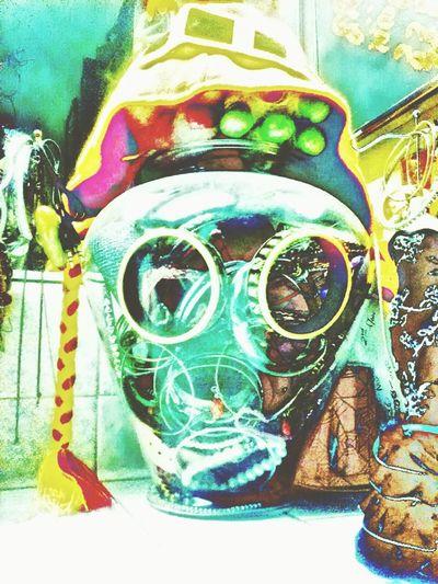 Making A Face Makingfaces Making Face  Making Faces Making Faces ;) Making Faces Lol Vase Art Vase Bracelet Love Bracelets✨ Braceletstacks Imagination And Creative Imaginative Imagination Imagination Collection Inthebathroom In The Bathroom Imaginativeimage Seeing Faces Face Art Hats Bathroom Art Bathroom Fun BathroomArt Bathroom Art...
