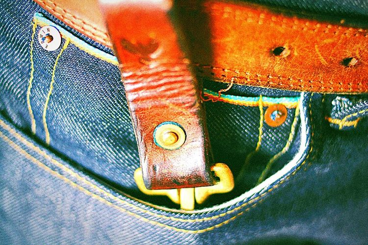Jeans Braces Jeans Braces Belt  Leather Belt Leather Braces Outfit #OOTD EyeEm Best Shots - Everything Wet