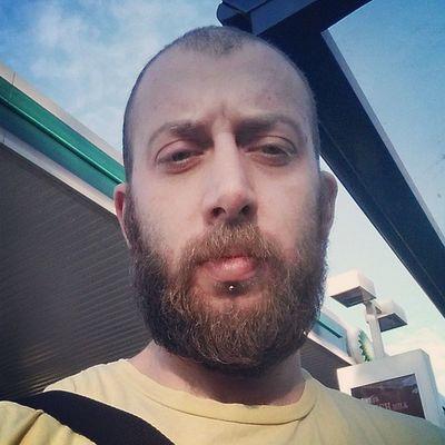 Beards Beard Beardandvape Beardcheck beardporn beardeddad dadswithbeards