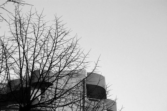 Case Houses Albenga Fotoavilo Robertooliva Eyemphotography Eyem Photography