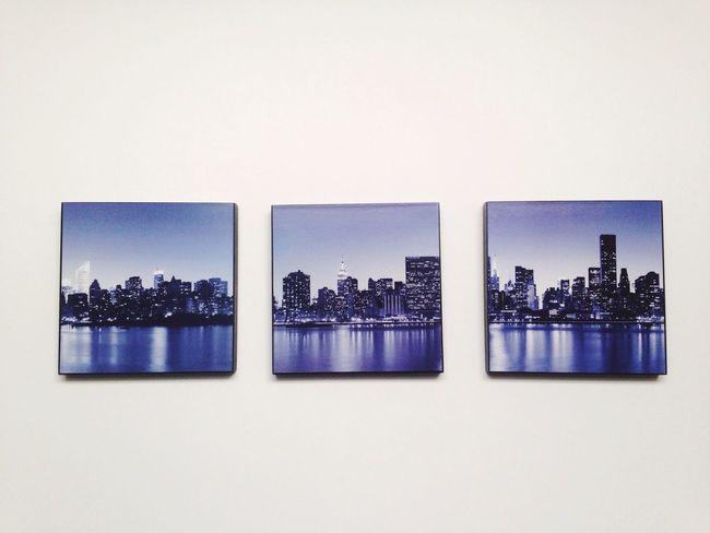 San Francisco White Background Studio Shot Blue Indoors  Studio Sanfran Sanfransisco SanFranciscoBay SanFranciscoBayArea Studiopark Photoshoot Lovelife