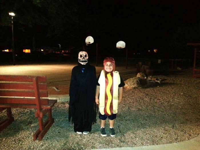Happy Halloween Halloweenspirit
