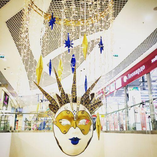 Галерея Новосибирск 🎉🎉🎉☺️ Hi! Всемудачногодня Colors мойгород Working галереяновосибирск маска