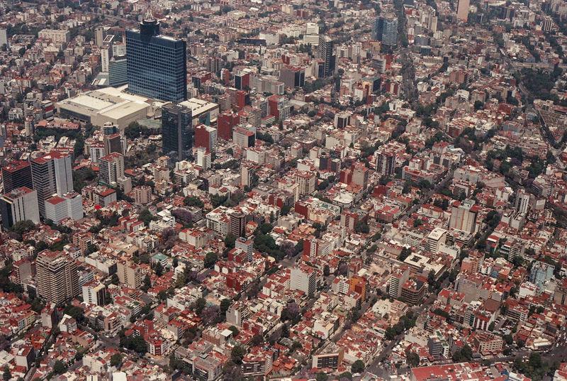 Abstract Photography Aerial View Architecture Building Exterior Cenital View City Cityscape Crowded Day From Above  Mexico Mexico City Outdoors Pattern People Plane Plane View Skyscraper Travel Travelphotography Neighborhood Map Mobility In Mega Cities