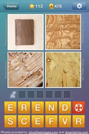 Help meh please
