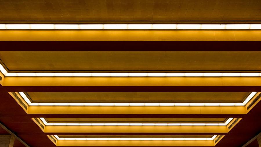 Tempelhof airport in Berlin Airport Architecture Berlin Berliner Ansichten Capital Closed Design Deutschland Flughafen Tempelhof  Germany Hauptstadt Hitler ✌ NAZI Nazi Eagle Nazi Era Reichsadler Tempelhofer Feld Third Reich Urban Exploration The Architect - 2016 EyeEm Awards