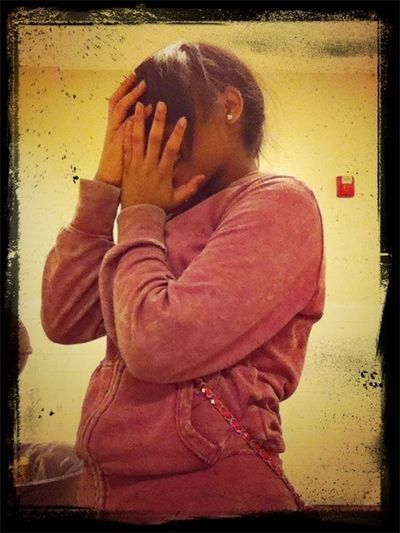 A Btch Gne Be A BTCH SOO Imaa Let Her BEE !