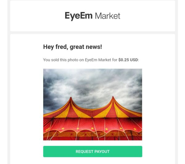 How insulting is this ? From 90$ / 25$ to 25 cents - keep your tip, i will removed all my pics, no more insults. EyeEm EyeEm Selects Eyeemmarket Eeyem Photography EyeEmBestPics EyeEm Best Shots