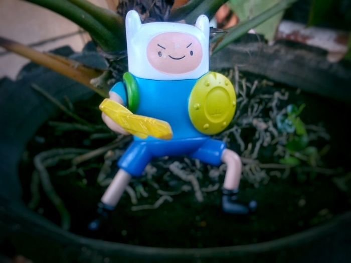 adventure time Finn Hanging Out Taking Photos Check This Out Hello World Cheese! Relaxing Hi! Enjoying Life Toysphotography Toys Awesome Wonderful Mobilephotography Tabletcamera Photography Blue Adventuretime Adventure Time Finnthehuman Cartoonnetwork