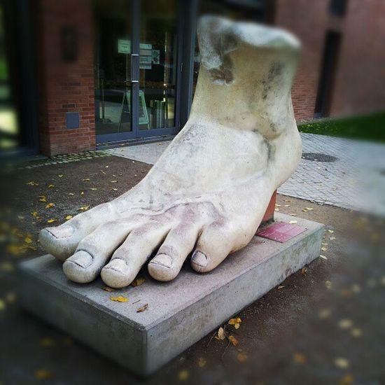 #konstantin #foot Foot Konstantin