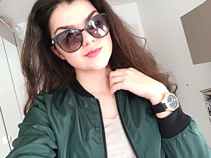 Hi guys I'm