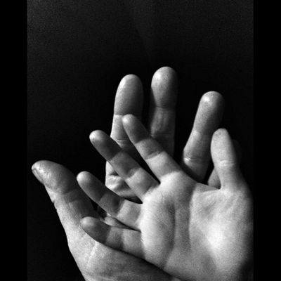 #ic_daily #ic_daily_hands #bw #bnw #bw_crew #bwfever #bnw_life #bw_lover #bnwaddict #blackandwhite #ic_bw #irox_bw #ig_artisty #insta_pic_bw #mdbw #monoart #monochrome Bnwaddict Ig_artisty Blackandwhite Ic_daily_hands Monochrome Bw Bnw Monoart Bw_lover Irox_bw Bw_crew Ic_bw Bwfever Bnw_life Ic_daily Insta_pic_bw Mdbw