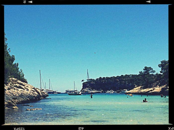 Summer Mallorca Peguera
