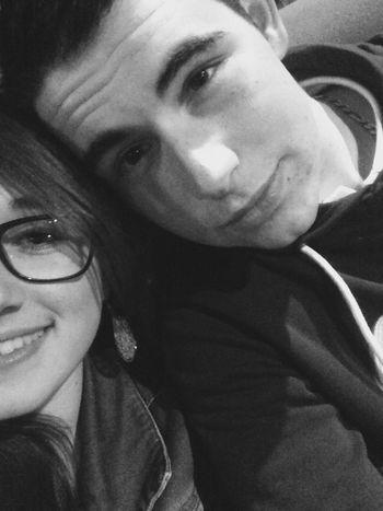 Love Boyfriend Happy 💑💍💘
