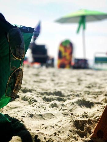 Summerending Beach2017 GodIsGoodAllTheTime