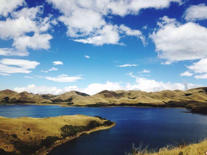 Equateur 2015 First Eyeem Photo