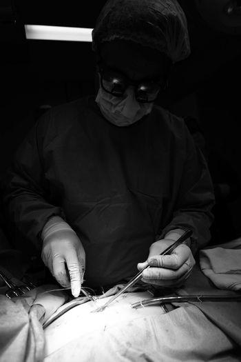 Medical Equipment Cirurgia Heart Medical Medical Instrument Medical Supplies Surgery Surgery Style. Surgery Time Surgeryroom