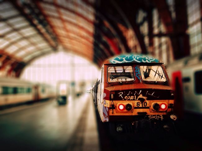 Central station Antwerpen AMPt_community Check This Out Taking Photos Colours