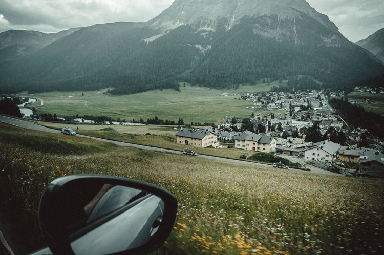 """""""Paths are made by walking"""" - Franz Kafka Switzerland Summer Roadtrip, never have I been more wowed by the mountains and the roads running like streams trough them. EyeEm Best Edits EyeEm Best Shots EyeEm Nature Lover EyeEm Selects EyeEmBestPics EyeEmNewHere Fine Art Photography On The Way Summertime Switzerland Alps The Traveler - 2018 EyeEm Awards First Eyeem Photo Moody Moody Atmosphere Moody Nature Moodygrams Mountain Nature on the move On The Road Outdoors Roadtrip Sky Switzerland Travel Destinations"""